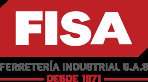 FISA_ferreteria_industrial_sas