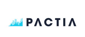 Pactia